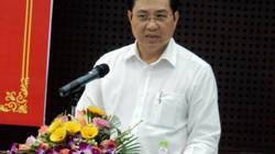 Chủ tịch Đà Nẵng: Tổ dân phố văn hoá nhưng số vụ ma tuý lại nhiều