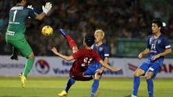 HLV Avispa Fukuoka muốn chiêu mộ Văn Toàn, Xuân Trường