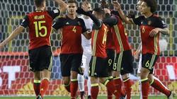 Kết quả vòng loại World Cup 2018 khu vực châu Âu (ngày 14.11)