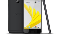 So sánh chi tiết sự khác biệt giữa HTC Bolt và HTC 10