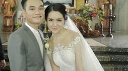 Khắc Việt phủ nhận chuyện kết hôn ở tuổi 29
