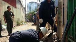 TP. Hồ Chí Minh: Có nước sạch, dân vẫn chuộng... nước giếng