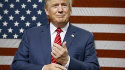 Bất đồng nảy lửa khi Trump chọn các nhân vật quyền lực