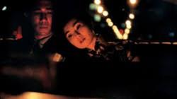 """Tan nát cõi lòng với bộ phim """"yêu"""" của Vương Gia Vệ"""