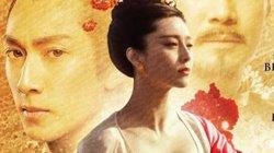 Điệu múa của Phạm Băng Băng khiến Ngô Tôn điên đảo