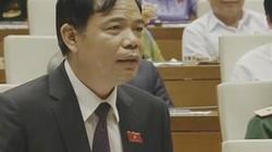 Bất cập lớn: Việt Nam đang sử dụng tới 90% phân bón vô cơ