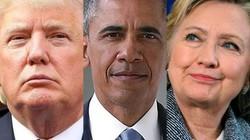 Tổng thống Obama hé lộ lý do Hillary Clinton thất bại trước Donald Trump