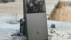 "Top 12 smartphone sở hữu pin ""trâu"" nhất 2016"
