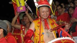Trọn gói đồng hành cùng ĐT Việt Nam tại AFF Cup giá bao nhiêu?
