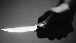 Xuống tay giết vợ vì bị cự tuyệt ân ái