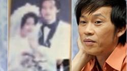 Tiết lộ người vợ đứng sau sự thành công của Xuân Hinh, Hoài Linh...