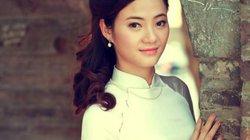 Bất ngờ với bà mẹ 2 con trẻ đẹp như gái 18 ở Hà Nội