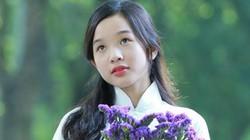 Bật mí về hai con gái vừa xinh vừa tài năng của Thanh Thanh Hiền