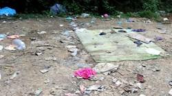 Công an thông tin vụ cô giáo bị giết, giấu xác ở bãi rác