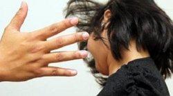 Phẫn nộ với cô giáo đối xử thô lỗ với trẻ tự kỷ ở Mỹ