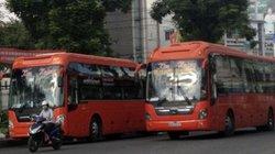 Nhiều điểm hoạt động vận tải cản trở giao thông TP.HCM