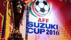 Dự đoán AFF Cup 2016 cùng Dân Việt, ẵm ngay 500.000 đồng/trận