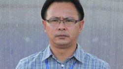 """HLV Malaysia quyết xoá """"dớp"""" tại AFF Cup"""