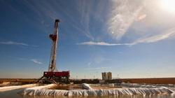 USGS phát hiện mỏ dầu trị giá 900 tỷ USD ở Mỹ