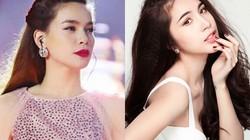 """7 """"cô giáo"""" xinh đẹp, nóng bỏng nhất showbiz Việt"""