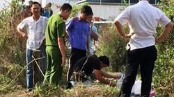 Công an Thanh Hóa công bố kết quả điều tra vụ cô giáo bị sát hại