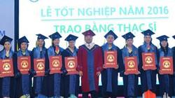 Sinh viên Văn Hiến vừa tốt nghiệp đã có việc làm