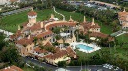 Hé lộ đội phá bom Mỹ bảo vệ biệt thự nghỉ dưỡng của Trump