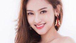Sexy, mặt biến đổi... khó tin hot girl Cà Mau Thúy Vi 18 tuổi