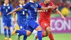 Nhận định, dự đoán kết quả Thái Lan vs Singapore (15h30)