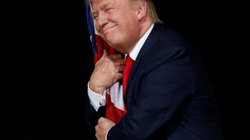 Chính sách ngoại giao của Donald Trump và các hệ lụy