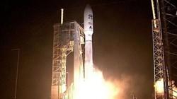 NASA phóng vệ tinh trị giá 1,2 tỷ USD để dự báo thời tiết