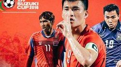 Kết quả dự đoán trúng thưởng trận Việt Nam vs Myanmar