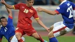 Nhận định, dự đoán kết quả Việt Nam vs Malaysia (15h30 ngày 23.11)