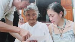 Tình buồn của người đàn ông Việt 30 năm sống không quốc tịch (Kỳ cuối)