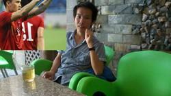 Thầy giáo trúng thưởng AFF Cup 2016: Xuân Trường tiếp tục tỏa sáng