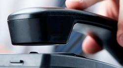 Cách gọi đến điện thoại cố định khi chuyển đổi mã vùng