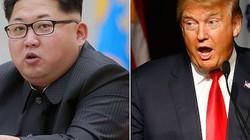 Kim Jong-un muốn gì khi viết tâm thư dài 9 trang gửi Donald Trump?