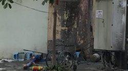 Sau cháy bốt điện, Hà Nội quyết không để trạm điện thành lều quán