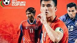 Kết quả dự đoán trúng thưởng trận Thái Lan vs Singapore