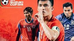 Kết quả dự đoán trúng thưởng trận Việt Nam vs Malaysia