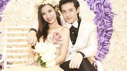 Đông Nhi, Ông Cao Thắng sắp làm lễ cưới?