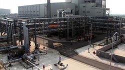 Chuyển hồ sơ dự án nghìn tỷ đồng xơ sợi Đình Vụ sang Bộ Công an