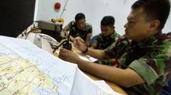 Máy bay quân sự Indonesia mất tích bí ẩn 3 phút sau khi cất cánh
