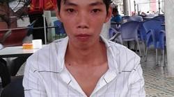 Thanh niên bị giam oan 255 ngày được nhận bồi thường