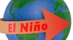 Nói El Nino là một loại sữa thì đã sao?