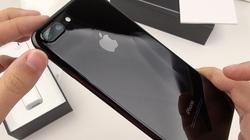 iPhone 8 sẽ dùng camera kép chụp ảnh 3D