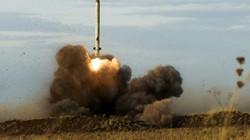 Nga có thể đáp trả NATO bằng vũ khí hạt nhân