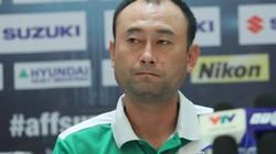 Tin tức AFF Cup (25.11): HLV Campuchia nắm được điểm yếu của ĐT Việt Nam