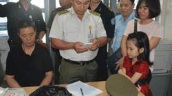 Hàng loạt hành khách Trung Quốc bị bắt vì trộm đồ trên... máy bay