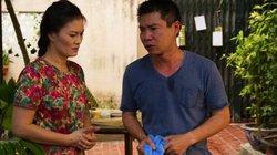 """Công Lý, Kim Oanh """"buồn"""" vì có gốc Hà Nội mà chuyên đóng vai quê"""